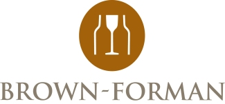 brown-forman-logo