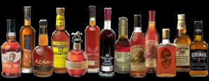 buffalo-trace-distilled-bourbons1[1]