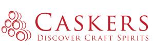 caskers