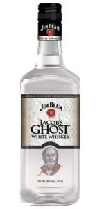 Jacob's-Ghost