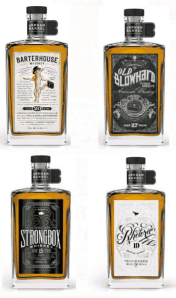Orphan_Barrel_Lost_and_Found_Whiskey_Company