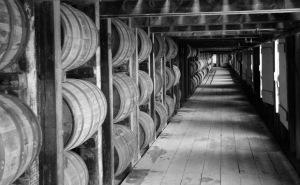whiskey-golden-era