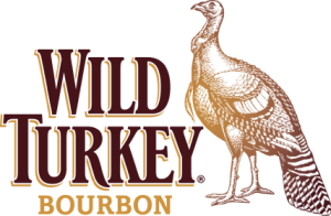 wild-turkey-logo