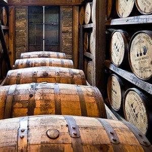 woodford_barrels