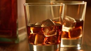 bourbony