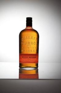 bulleit-whiskey-not-rye_large