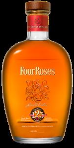 FourRoses125th