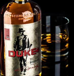 John-Wayne-Duke-Bourbon