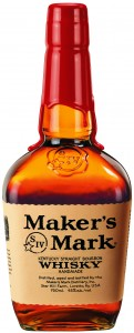 makers_small