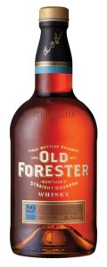 old_forester_bottle
