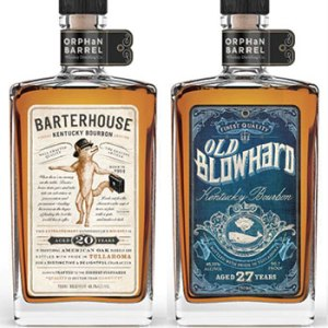 Orphan-Barrel-Whiskey-Distilling-Company