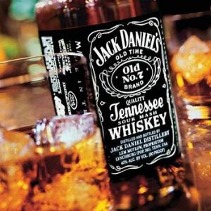 Jack-Daniels-Brown-Forman