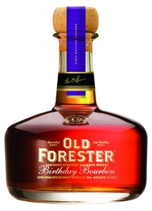 2014-11-09-Old_Forester_Birthday