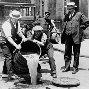 Top-10-moments-in-Bourbon-history