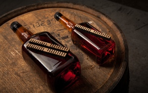 whiskey-element1_3094966b