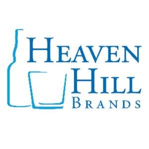 Heaven-Hill-Brands