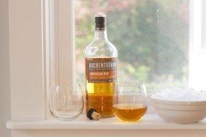 unpeated-scotch