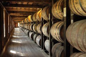 aging-barrels-kbt