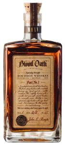 Blood-Oath-Whiskey