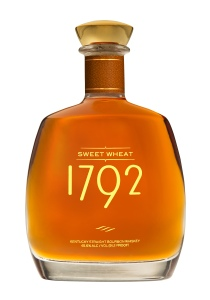 1792-Sweet-Wheat-Bottle