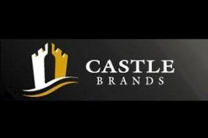 castle-brands