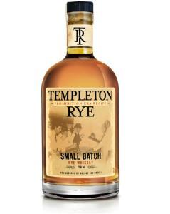 templeton_rye_whiskey_700-p