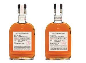 woodford-distilleryseries
