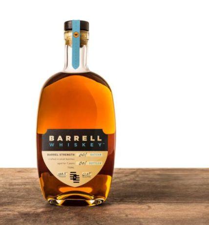 barrell-whiskey
