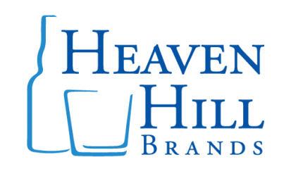 heavenh