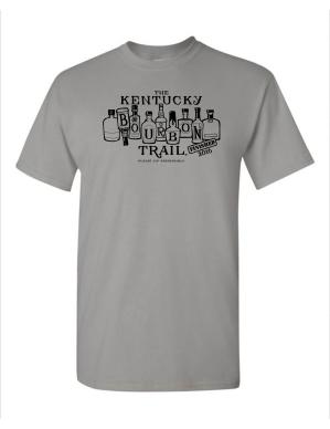 KBT-Souvenir-Shirt-2016