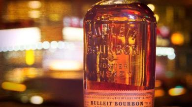bulleit-bourbonfacebook-750xx806-453-0-177.jpg