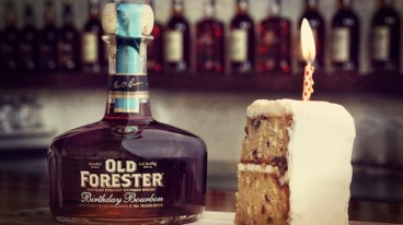 old forester birthday long