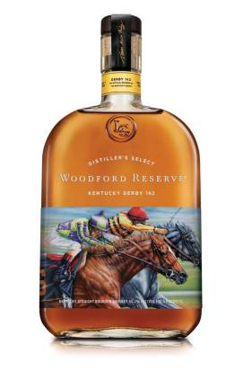 WR 2016 Derby bottle