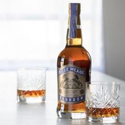 Belle-Meade-Bourbon